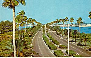 Memorial Causeway Clearwater Florida p27959 (Image1)