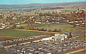 Meadowbrook Farmers Market Leola Pennsylvania p27969 (Image1)