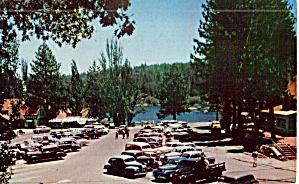 Arrowhead Village California Street Scene p28002 (Image1)