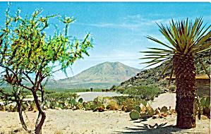 Sierra Blanca West Texas p28003 (Image1)