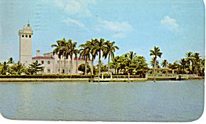 Fisher Home Miami Beach Florida p28024 (Image1)