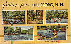 Views of Hillboro New Hampshire p28034 (Image1)