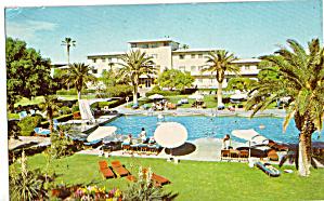The Flamingo Las Vegas Nevada p28065 (Image1)