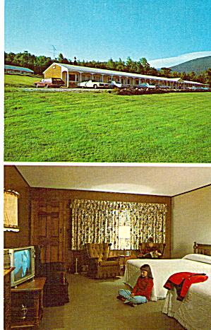 Sherburne Killington Motel Killington Vermont p28093 (Image1)