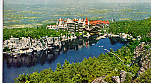 Mohonk Lake House New Paltz New York p28100 (Image1)