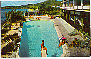Grapetree Bay Christiansted Virgin Islands p28204 (Image1)