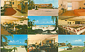 Holiday Inn Tampa Apollo Beach Florida P28371