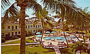 Oceanfront Cavalier Ft Lauderdale Florida p28377 (Image1)