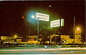 Farmers Market Los Angeles California p28430 (Image1)
