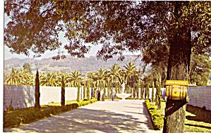 Italian Swiss Colony, Asti, Sonoma County (Image1)