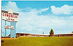 Congress Inn Lancaster Pennsylvania p28570 (Image1)