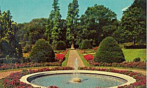 Main Flower Garden Longwood Gardens PA p28882 (Image1)