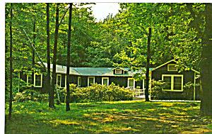 Spruce Lake Retreat Canadensis Pennsylvania p29047 (Image1)