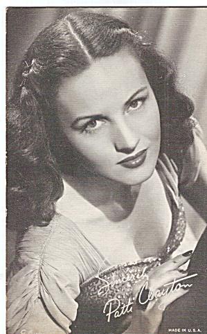 Patti Clayton Arcade Card p29221 (Image1)