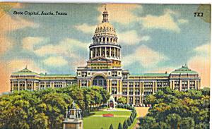 State Capitol Austin Texas p29400 (Image1)