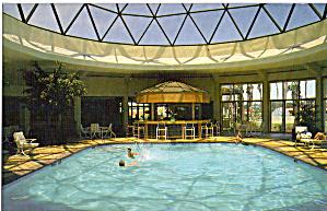 Pedros Pleasure Dome Interior South of the Border p29492 (Image1)