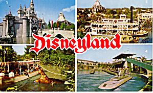 Sleeping Beauty s Castle and More Disneyland  Anaheim p29494 (Image1)