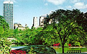 Central Park New York City p29563 (Image1)