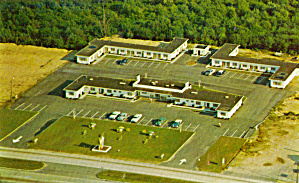 Capri Motel North Dartmouth Massachusetts p29750 (Image1)