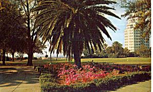 Memorial Park Jacksonville Florida p29805 (Image1)