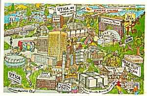 Artwork of Utica NY p29820 (Image1)