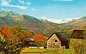 Mt Marcy in the Aidirondacks NY p29822 (Image1)