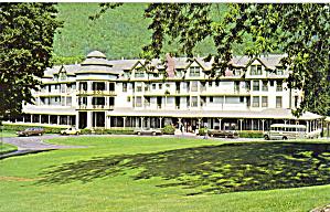 Ausable Club St  Huberts NY p29825 (Image1)