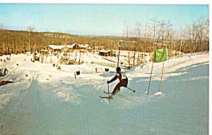 NASTAR Series at Camelback, Tannersville,  PA (Image1)