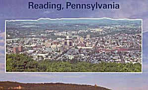 Skyline of Reading PA p29866 (Image1)