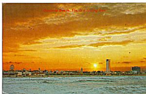 Daytona Beach FL p29916 (Image1)