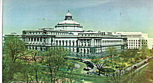 Library of Congress Washington DC p30034 (Image1)