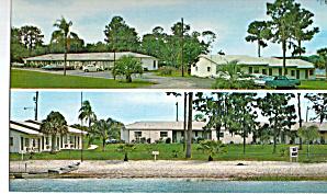 Ola Beach Motel Mount Dora FL p30197 (Image1)