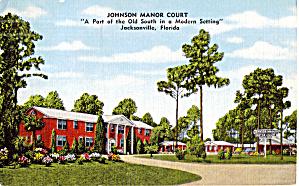 Johnson Manor Court Jacksonville FL p30199 (Image1)