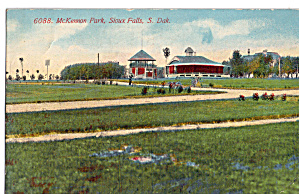 McKennon Park Sioux Falls South Dakota p30238 (Image1)