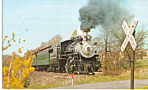Black River and Western RR Flemington NJ p30248 (Image1)