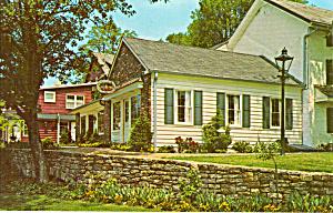 Peddler s Village Shops of Distinction Lahaska PA p30289 (Image1)