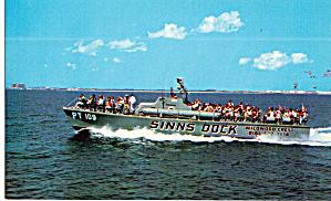 Capt George Sinn s P T 109 p30297 (Image1)