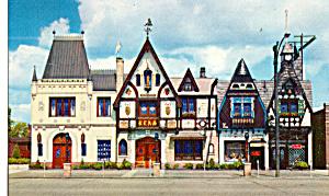 Klas Restaurant Cicero  IL p30458 (Image1)