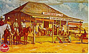 Original Farm Stand, Knott s Berry Farm p30473 (Image1)