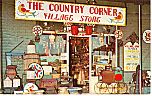 The Village Store Shartlesville PA p30520 (Image1)
