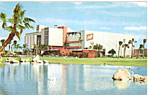 Jos Schlitz Brewing Co Brewery Tampa Plant p30605 (Image1)