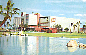 Jos Schlitz Brewing Co. Brewery Tampa Plant (Image1)