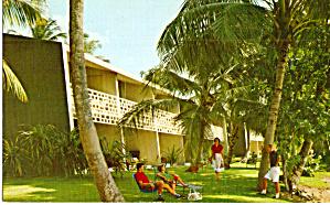 Dorado Beach Hotel Dorado Puerto Rico p30720 (Image1)