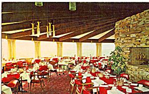 Foodergong Lodge  Ephrata Pennsylvania p30810 (Image1)