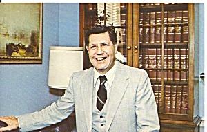Congressmen, Gus Yatron Pennsylvania (Image1)