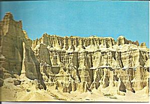 Badlands National Monument South Dakota p31340 (Image1)