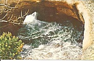 Devils Punch Bowl State Park Oregon p31364 (Image1)