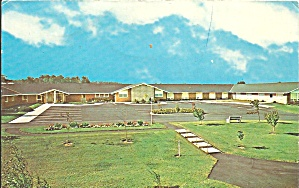 Littitz, Pennsylvania, Landis Retirement Homes (Image1)