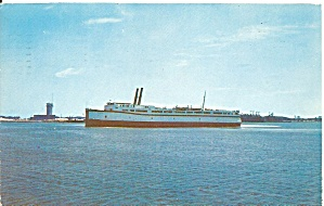 Ferry Del Mar VA p31469 (Image1)