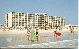 The Oceanfront Inn, Virginia Beach,Virginia (Image1)